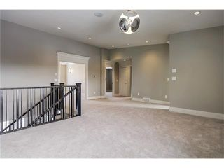 Photo 19: 120 KINNIBURGH Gardens: Chestermere House for sale : MLS®# C4042769