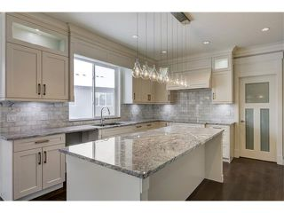Photo 12: 120 KINNIBURGH Gardens: Chestermere House for sale : MLS®# C4042769