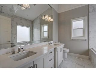 Photo 24: 120 KINNIBURGH Gardens: Chestermere House for sale : MLS®# C4042769