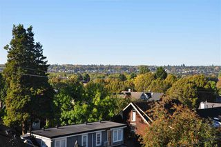 Photo 7: 2516 W 4TH Avenue in Vancouver: Kitsilano Townhouse for sale (Vancouver West)  : MLS®# R2025380