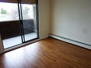 """Photo 7: 501 715 ROYAL Avenue in New Westminster: Uptown NW Condo for sale in """"VISTA ROYAL"""" : MLS®# R2041122"""