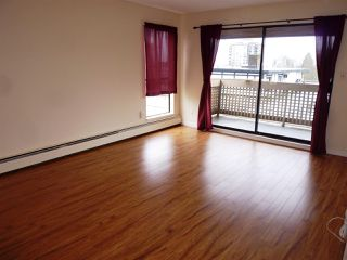"""Photo 3: 501 715 ROYAL Avenue in New Westminster: Uptown NW Condo for sale in """"VISTA ROYAL"""" : MLS®# R2041122"""