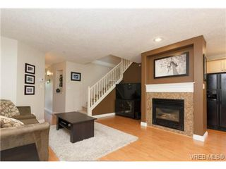 Photo 5: 2 172 Belmont Rd in VICTORIA: Co Colwood Corners Row/Townhouse for sale (Colwood)  : MLS®# 729582