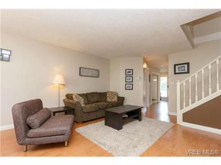 Photo 4: 2 172 Belmont Rd in VICTORIA: Co Colwood Corners Row/Townhouse for sale (Colwood)  : MLS®# 729582