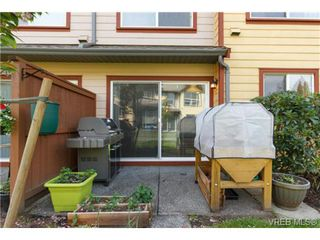 Photo 19: 2 172 Belmont Rd in VICTORIA: Co Colwood Corners Row/Townhouse for sale (Colwood)  : MLS®# 729582