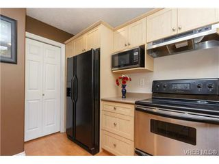 Photo 10: 2 172 Belmont Rd in VICTORIA: Co Colwood Corners Row/Townhouse for sale (Colwood)  : MLS®# 729582