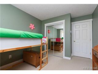 Photo 15: 2 172 Belmont Rd in VICTORIA: Co Colwood Corners Row/Townhouse for sale (Colwood)  : MLS®# 729582