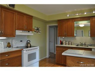 Photo 7: 1833 Gonzales Avenue in VICTORIA: Vi Fairfield East Single Family Detached for sale (Victoria)  : MLS®# 364321