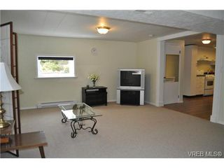 Photo 17: 1833 Gonzales Avenue in VICTORIA: Vi Fairfield East Single Family Detached for sale (Victoria)  : MLS®# 364321