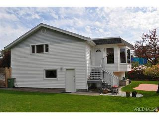 Photo 13: 1833 Gonzales Avenue in VICTORIA: Vi Fairfield East Single Family Detached for sale (Victoria)  : MLS®# 364321