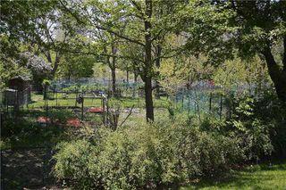 Photo 3: 609 15 Vicora Linkway Way in Toronto: Flemingdon Park Condo for sale (Toronto C11)  : MLS®# C3503897