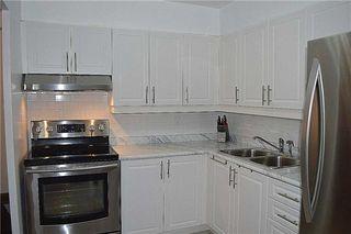 Photo 7: 609 15 Vicora Linkway Way in Toronto: Flemingdon Park Condo for sale (Toronto C11)  : MLS®# C3503897