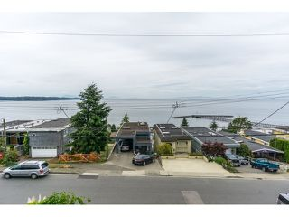 Photo 20: 15271 COLUMBIA Avenue: White Rock House for sale (South Surrey White Rock)  : MLS®# R2073081