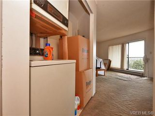 Photo 14: 601 4030 Quadra St in VICTORIA: SE High Quadra Condo for sale (Saanich East)  : MLS®# 732935