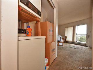 Photo 14: 601 4030 Quadra St in VICTORIA: SE High Quadra Condo Apartment for sale (Saanich East)  : MLS®# 732935