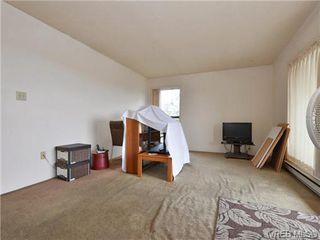 Photo 4: 601 4030 Quadra St in VICTORIA: SE High Quadra Condo Apartment for sale (Saanich East)  : MLS®# 732935
