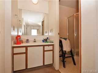 Photo 11: 601 4030 Quadra St in VICTORIA: SE High Quadra Condo for sale (Saanich East)  : MLS®# 732935