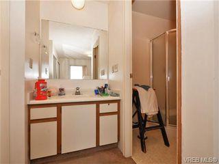 Photo 11: 601 4030 Quadra St in VICTORIA: SE High Quadra Condo Apartment for sale (Saanich East)  : MLS®# 732935