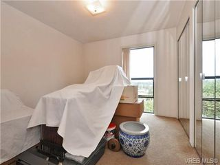 Photo 10: 601 4030 Quadra St in VICTORIA: SE High Quadra Condo for sale (Saanich East)  : MLS®# 732935