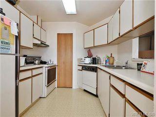 Photo 7: 601 4030 Quadra St in VICTORIA: SE High Quadra Condo Apartment for sale (Saanich East)  : MLS®# 732935