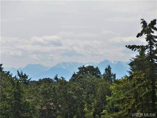 Photo 20: 601 4030 Quadra St in VICTORIA: SE High Quadra Condo for sale (Saanich East)  : MLS®# 732935