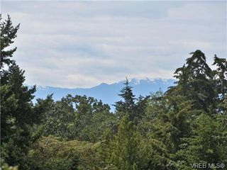 Photo 19: 601 4030 Quadra St in VICTORIA: SE High Quadra Condo for sale (Saanich East)  : MLS®# 732935