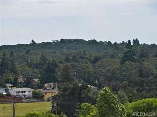 Photo 18: 601 4030 Quadra St in VICTORIA: SE High Quadra Condo Apartment for sale (Saanich East)  : MLS®# 732935