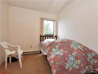 Photo 12: 601 4030 Quadra St in VICTORIA: SE High Quadra Condo Apartment for sale (Saanich East)  : MLS®# 732935
