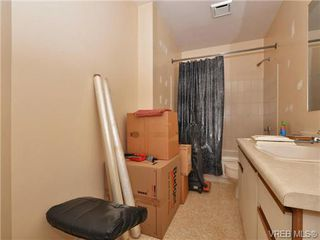 Photo 13: 601 4030 Quadra St in VICTORIA: SE High Quadra Condo for sale (Saanich East)  : MLS®# 732935