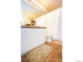 Photo 10: 44 Glencairn Road in Winnipeg: West Kildonan / Garden City Residential for sale (North West Winnipeg)  : MLS®# 1614861