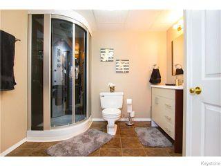 Photo 18: 44 Glencairn Road in Winnipeg: West Kildonan / Garden City Residential for sale (North West Winnipeg)  : MLS®# 1614861