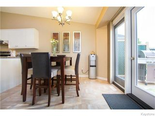 Photo 8: 44 Glencairn Road in Winnipeg: West Kildonan / Garden City Residential for sale (North West Winnipeg)  : MLS®# 1614861