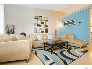 Photo 5: 44 Glencairn Road in Winnipeg: West Kildonan / Garden City Residential for sale (North West Winnipeg)  : MLS®# 1614861