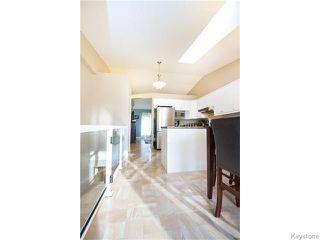 Photo 9: 44 Glencairn Road in Winnipeg: West Kildonan / Garden City Residential for sale (North West Winnipeg)  : MLS®# 1614861
