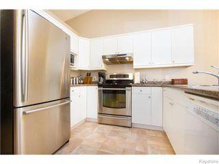Photo 7: 44 Glencairn Road in Winnipeg: West Kildonan / Garden City Residential for sale (North West Winnipeg)  : MLS®# 1614861