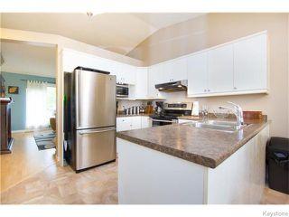Photo 6: 44 Glencairn Road in Winnipeg: West Kildonan / Garden City Residential for sale (North West Winnipeg)  : MLS®# 1614861
