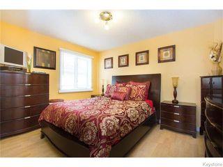 Photo 11: 44 Glencairn Road in Winnipeg: West Kildonan / Garden City Residential for sale (North West Winnipeg)  : MLS®# 1614861