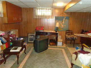 Photo 14: 295 Queenston Street in Winnipeg: River Heights / Tuxedo / Linden Woods Residential for sale (South Winnipeg)  : MLS®# 1615992