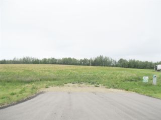 Photo 2: 5 52329 RGE RD 13 Road: Rural Parkland County Rural Land/Vacant Lot for sale : MLS®# E4025716