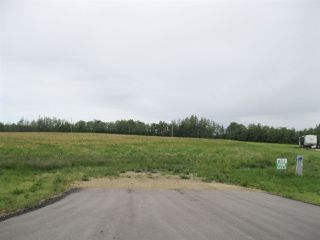 Photo 3: 5 52329 RGE RD 13 Road: Rural Parkland County Rural Land/Vacant Lot for sale : MLS®# E4025716