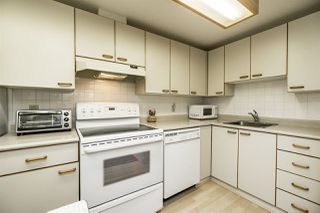 "Photo 6: 506 15111 RUSSELL Avenue: White Rock Condo for sale in ""Pacific Terrace"" (South Surrey White Rock)  : MLS®# R2082758"