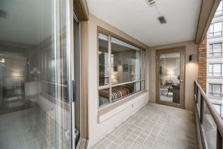 """Photo 13: 506 15111 RUSSELL Avenue: White Rock Condo for sale in """"Pacific Terrace"""" (South Surrey White Rock)  : MLS®# R2082758"""