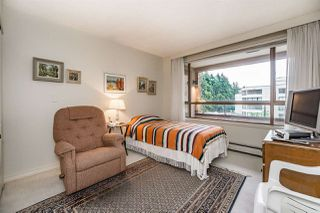 "Photo 12: 506 15111 RUSSELL Avenue: White Rock Condo for sale in ""Pacific Terrace"" (South Surrey White Rock)  : MLS®# R2082758"