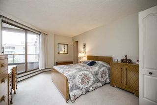 "Photo 9: 506 15111 RUSSELL Avenue: White Rock Condo for sale in ""Pacific Terrace"" (South Surrey White Rock)  : MLS®# R2082758"