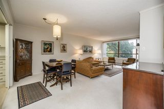 "Photo 3: 506 15111 RUSSELL Avenue: White Rock Condo for sale in ""Pacific Terrace"" (South Surrey White Rock)  : MLS®# R2082758"