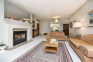 "Photo 2: 506 15111 RUSSELL Avenue: White Rock Condo for sale in ""Pacific Terrace"" (South Surrey White Rock)  : MLS®# R2082758"