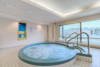 """Photo 18: 506 15111 RUSSELL Avenue: White Rock Condo for sale in """"Pacific Terrace"""" (South Surrey White Rock)  : MLS®# R2082758"""