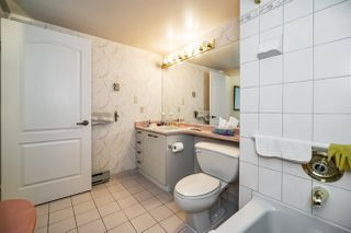 """Photo 11: 506 15111 RUSSELL Avenue: White Rock Condo for sale in """"Pacific Terrace"""" (South Surrey White Rock)  : MLS®# R2082758"""