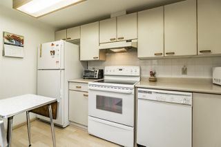 "Photo 7: 506 15111 RUSSELL Avenue: White Rock Condo for sale in ""Pacific Terrace"" (South Surrey White Rock)  : MLS®# R2082758"