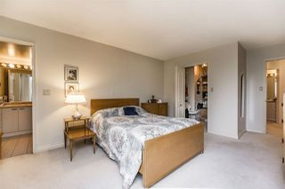 "Photo 10: 506 15111 RUSSELL Avenue: White Rock Condo for sale in ""Pacific Terrace"" (South Surrey White Rock)  : MLS®# R2082758"